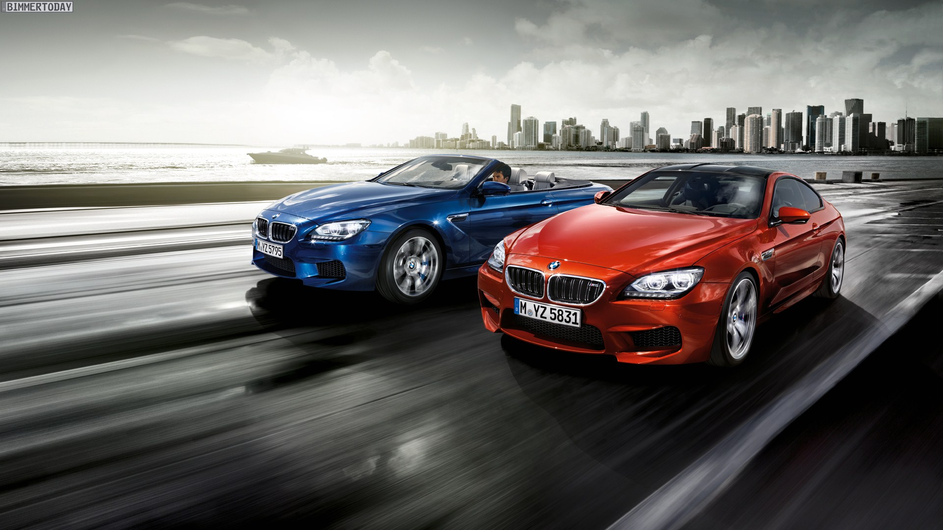 164086864-bmw-wallpapers