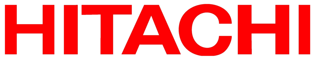 Hitachi