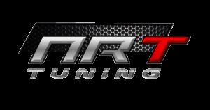 NRT Master logo