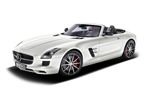 purepng.com-mercedesmercedes-benzmercedesmercedes-luxury-vehiclesbusescoachestrucks-1701527525481ze1n6